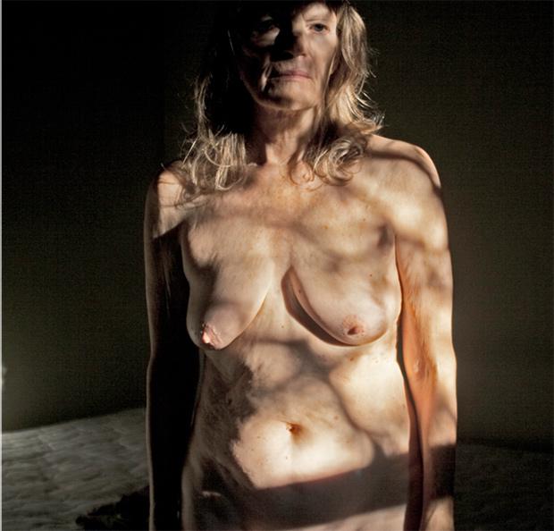 Marna Clarke