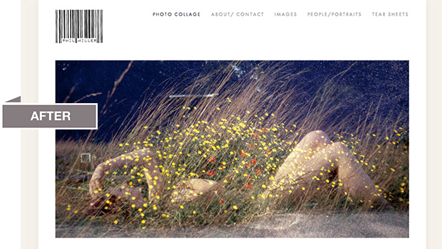 Philip_Miller_Homepage_After_01
