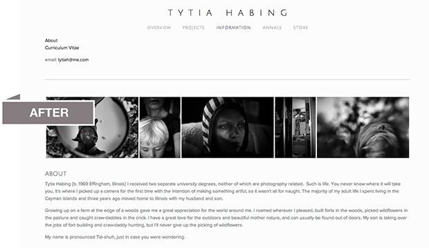 Tytia_Habling_Bio_New_03