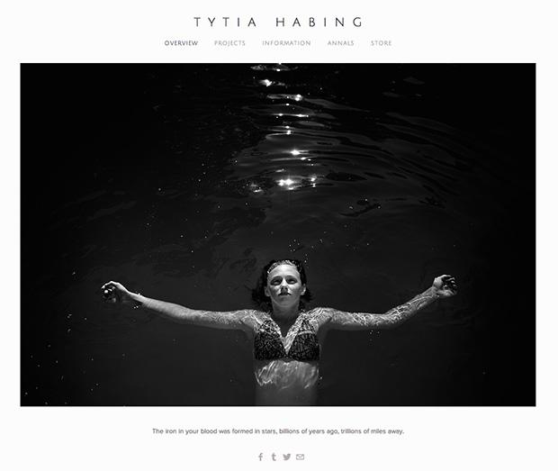 Tytia_Habling_Homepage