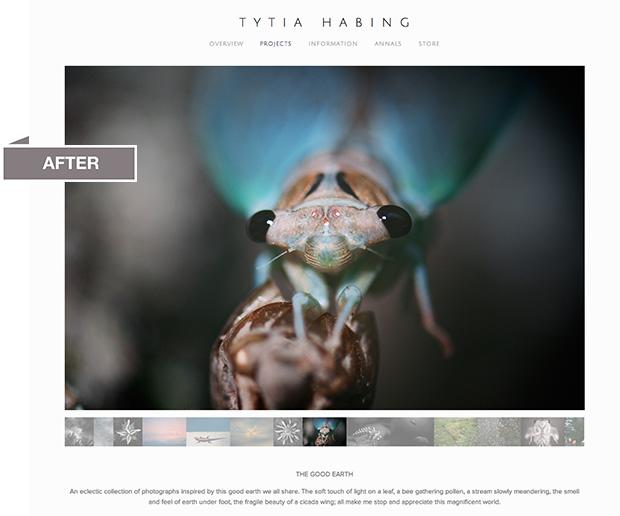 Tytia_Habling_PP_New_02