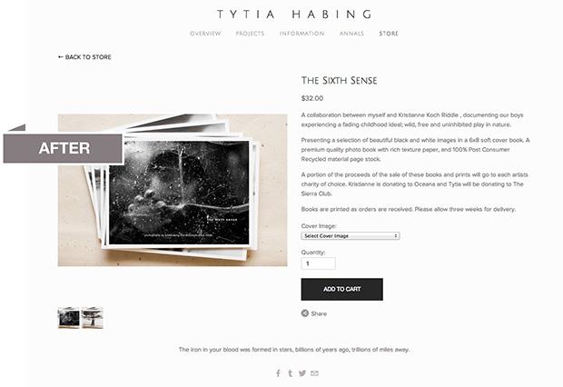 Tytia_Habling_Store_New_04