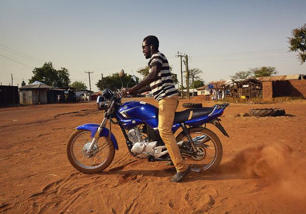 Ulrik_Tofte_Motorbike_08