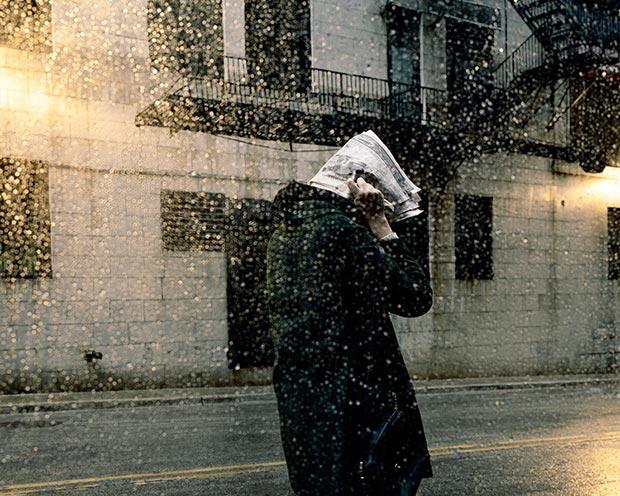 Clarissa_Bonet_Caught_in_the_storm_003