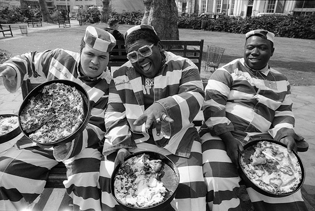 Gavin_Watson_The-Fat-Boys
