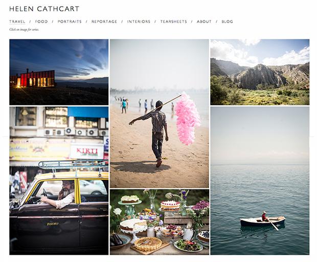 Helen-Cathcart_Hompage