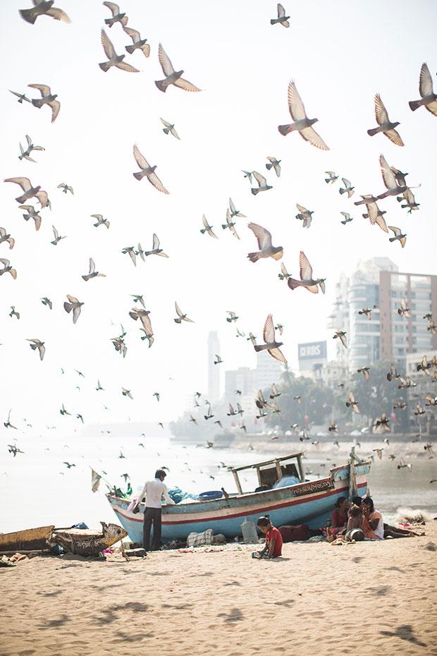 Helen_Cathcart_Mumbai_14