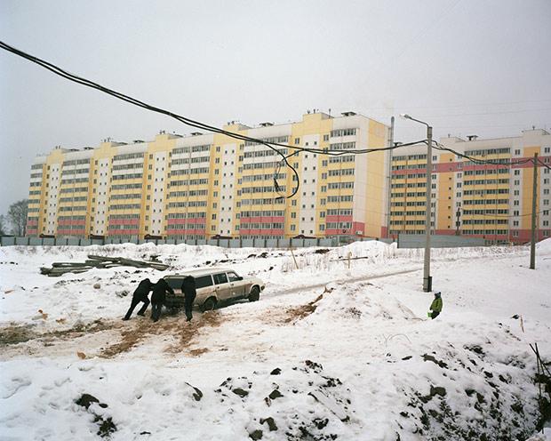 Sergey-Novikov_01