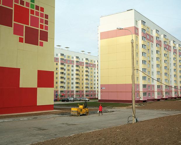Sergey-Novikov_03