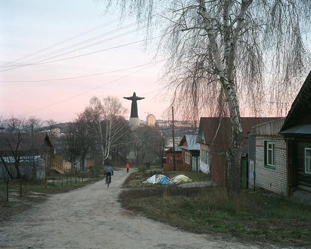 Sergey-Novikov_07