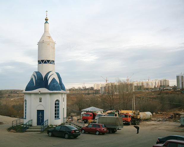 Sergey-Novikov_10