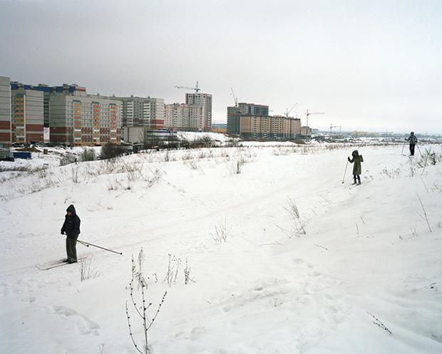 Sergey-Novikov_11
