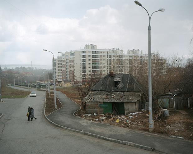 Sergey-Novikov_12