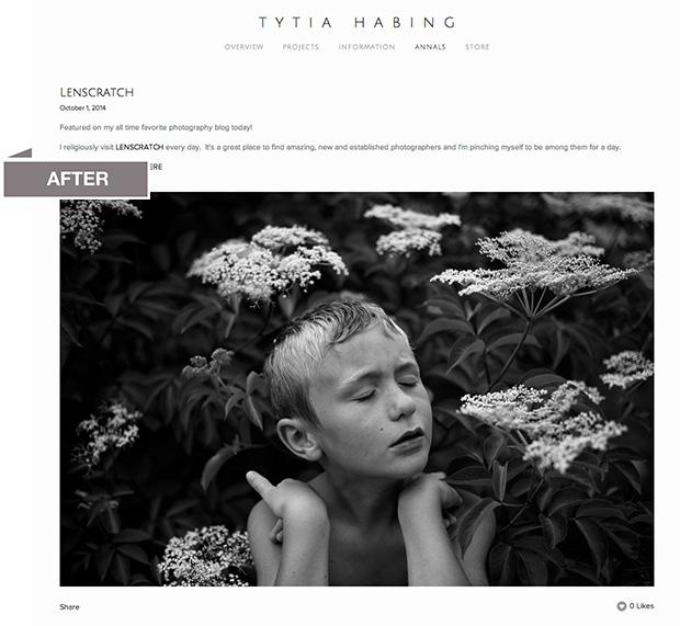 Tytia_Habling_Blog_New_05