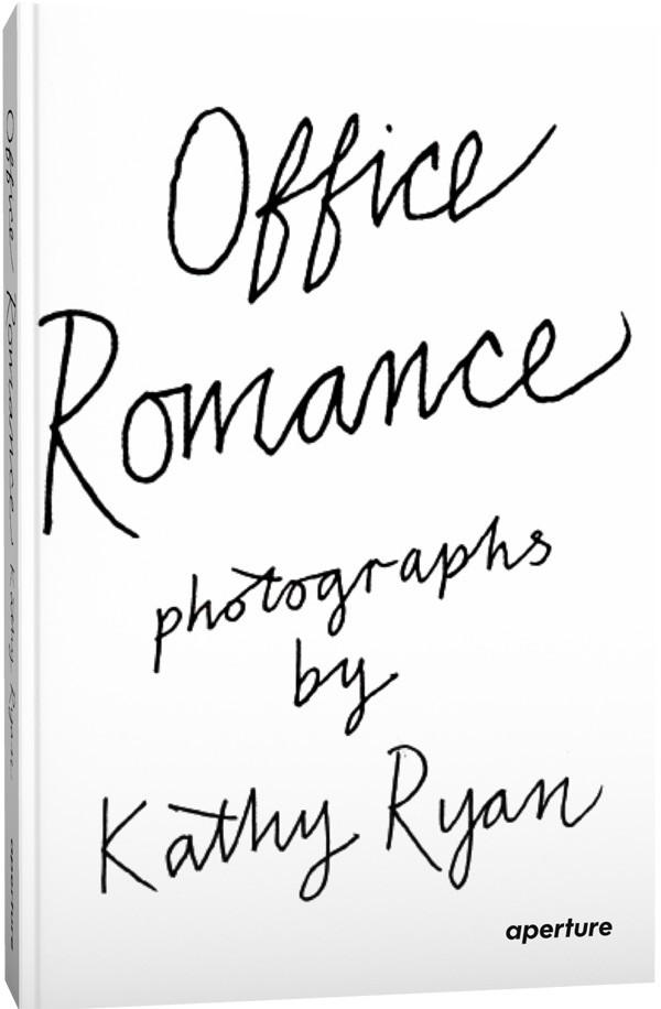 office_romance_render