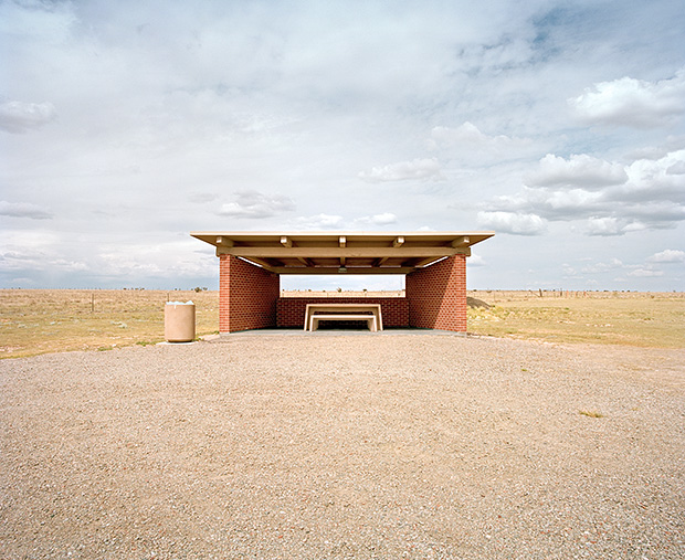 Clines Corners NM - For Web