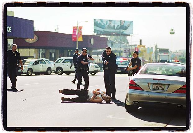 Gregory_Bojorquez_Shooter-Down-#4