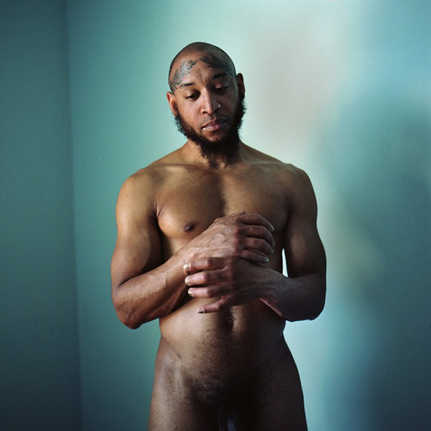 You Black male nude photography idea and