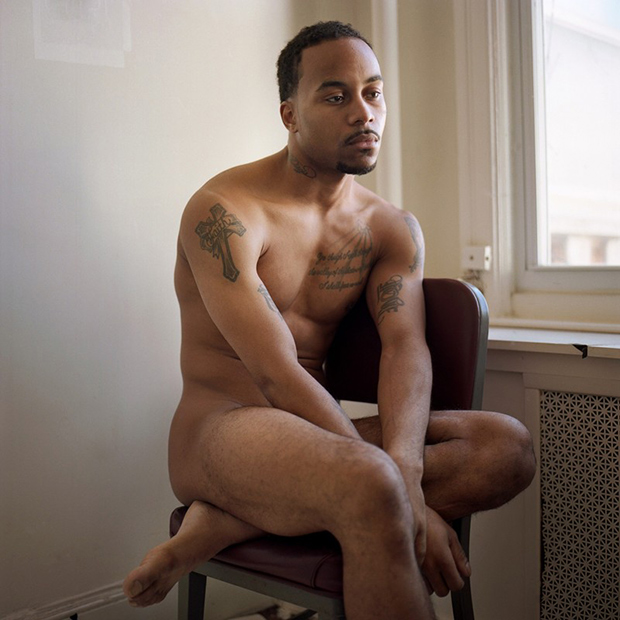 Caribbean male big dick gay xxx dukke likes