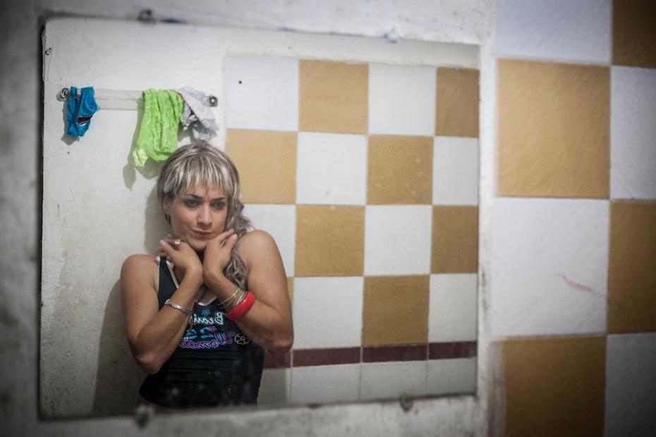 Kinga Michalska03