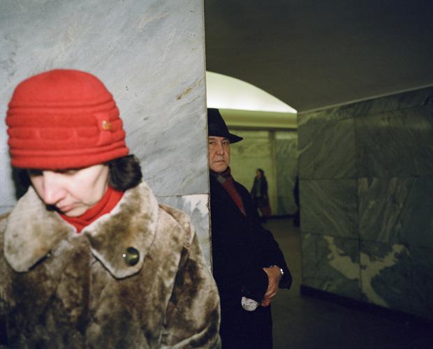 Moscow-metro-002
