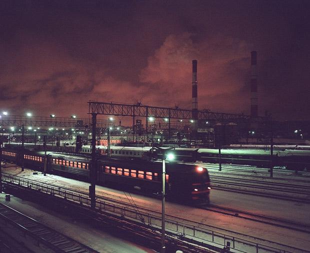 Moscow-metro-012