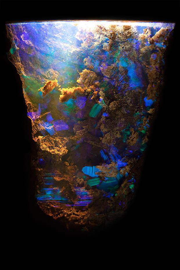 boulder-opal-02-800_533