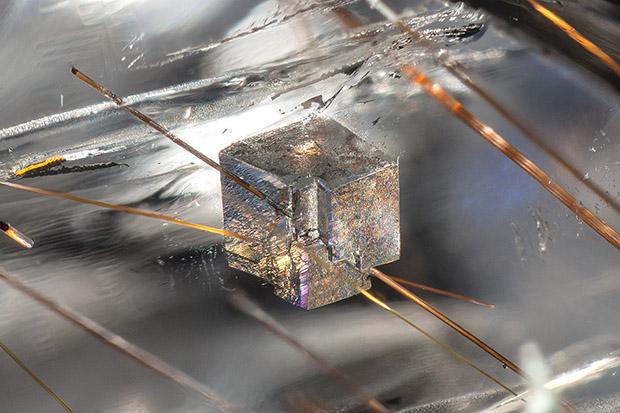 dolomite-in-quartz-01_o