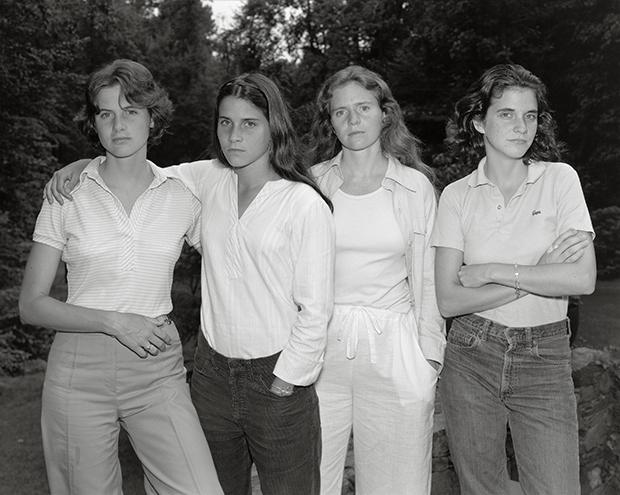 62.1976
