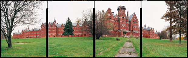 Christopher-Payne_Asylum_2