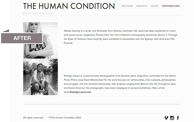 Contributors_After_01