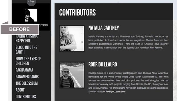 Contributors_Before_01