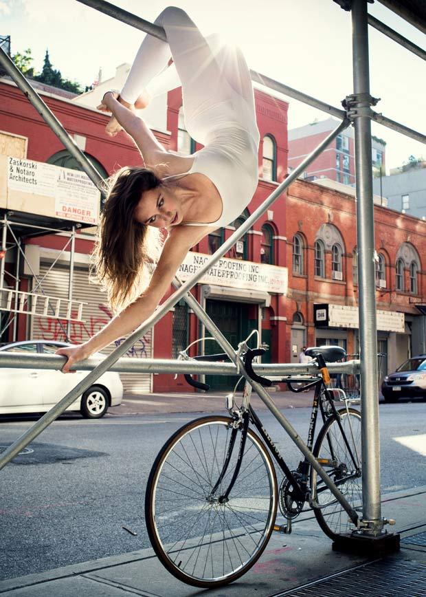 UY_NYC_Jaka_Vinsek_02