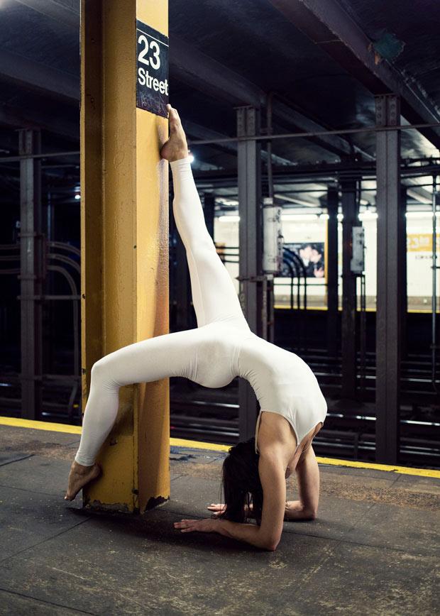 UY_NYC_Jaka_Vinsek_07