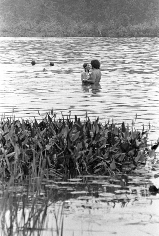 Woodstock 69435-15
