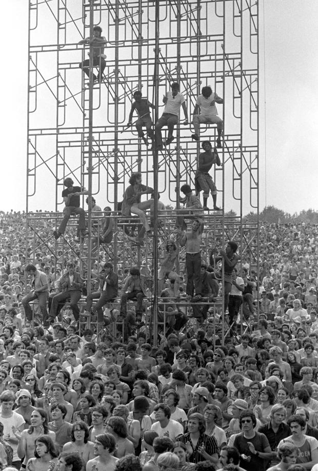 Woodstock 69436-14a