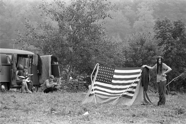 Woodstock 69438-29