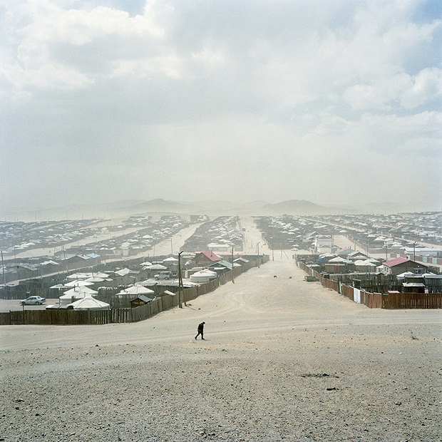 foyers urbains mongols_lucile_chombart de lauwe_01