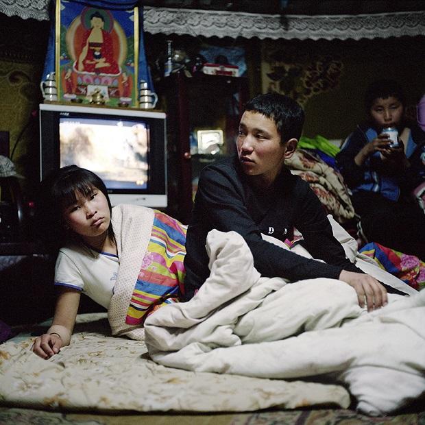 foyers urbains mongols_lucile_chombart de lauwe_02