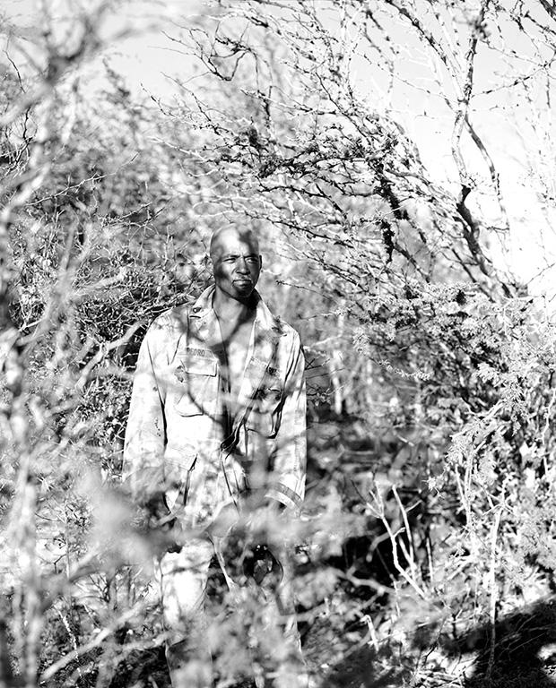 02_TeriFullerton_After-War-mr