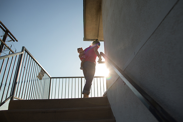 01 - Christina Bray - Pomona Prison Childcare Mothers Center Pre