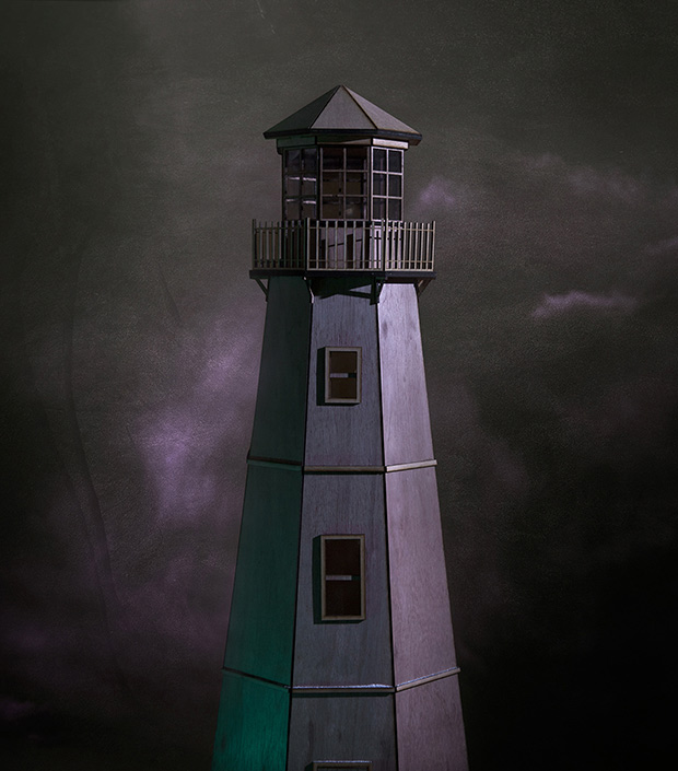 18-The-lighthouse