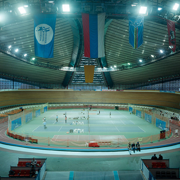 Anastasia_Tsayder_Olympic_Game_80-7