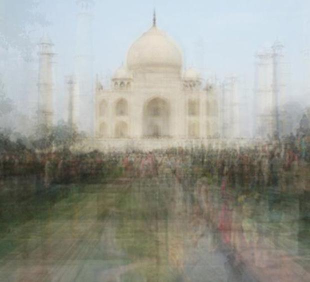 Corinne_Vionnet_Agra_2006