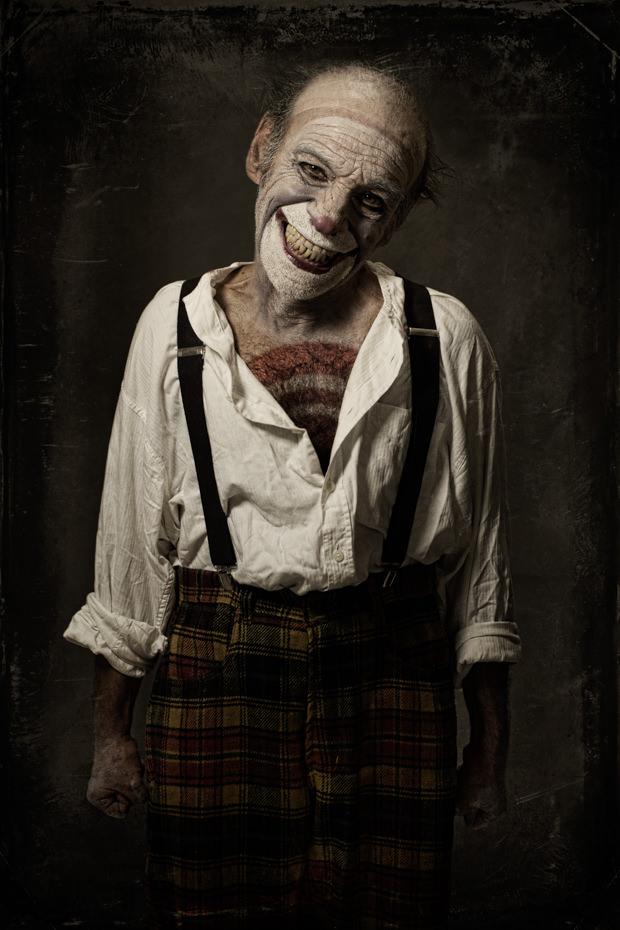 Portfolio_Clownville_Grock_1