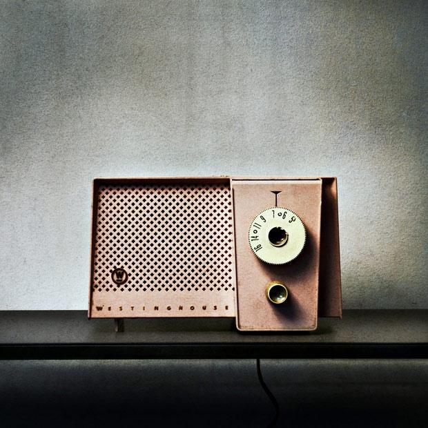 R_Moran12_Pink_Radio