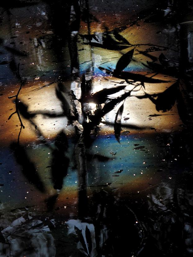 Spirit-Stories-03