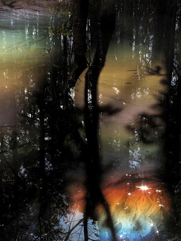 Spirit-Stories-06