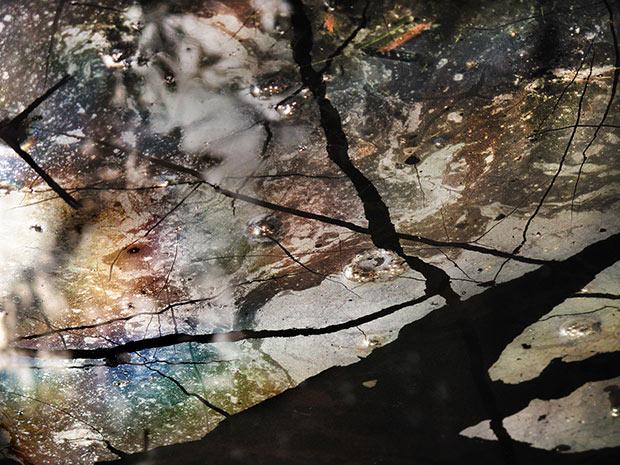 Spirit-Stories-09
