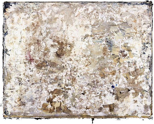 Wyatt-Gallery1